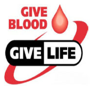San Diego Blood Bank Logo